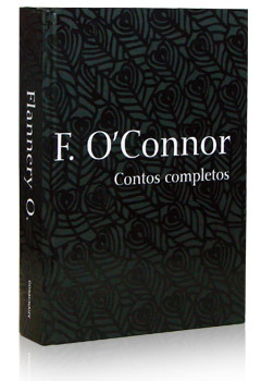 Contos Completos by Flannery O'Connor
