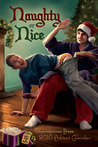 2010 Advent Calendar: Naughty or Nice