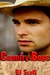 Country Boys by B.J. Scott