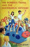 The Bobbsey Twins and the Doodlebug Mystery (The Bobbsey Twins)