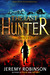 The Last Hunter: Descent (A...