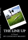 The Line Up by Courtney Brandt