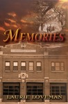 Memories (Firehouse Family, #1)