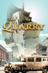 The Quarry (Firehouse Family, #2)