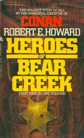 Heroes of Bear Creek