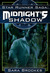 Midnight's Shadow (Star Runner #2)