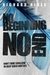 No Beginning, No End (Stockholm Syndrome, #3)