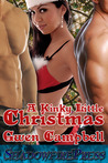 A Kinky Little Christmas