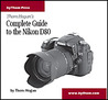Complete Guide for the Nikon D80