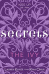 Secrets (The Ivy, #2)
