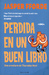 Perdida en un buen libro (Thursday Next, #2)