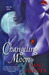 Changeling Moon (Changeling, #1)