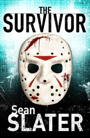 The Survivor by Sean Slater