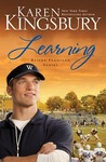 Learning (Bailey Flanigan #2)