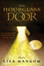 The Hourglass Door (Hourgla...