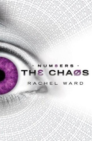 Book Review: The Chaos