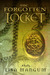 The Forgotten Locket (Hourg...