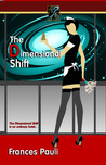 The Dimensional Shift (Shift Happens, #1)