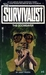 The Doomsayer (Survivalist #4)