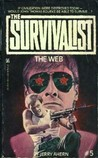 The Web (Survivalist #5)