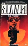 The Prophet (Survivalist, #7)
