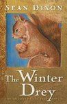 The Winter Drey (The Trilogy of the Tree, #2)