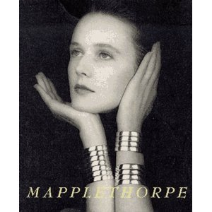 Some Women by Robert Mapplethorpe