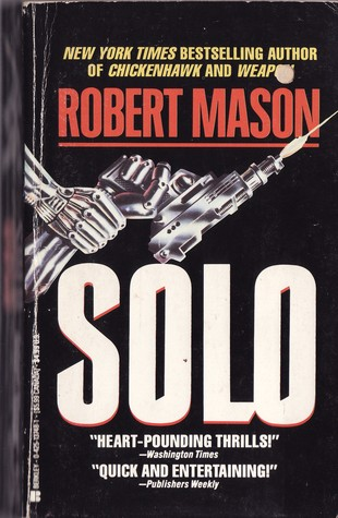 Solo by Robert Mason