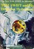 Tom Swift and His Deep-Sea Hydrodome (Tom Swift Jr, #11)