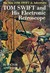 Tom Swift and His Electronic Retroscope  (Tom Swift Jr, #14)