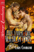 Love Under Two Wildcatters by Cara Covington