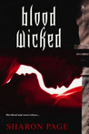 Blood Wicked (Blood, #4)
