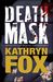 Death Mask (Dr. Anya Cricht...