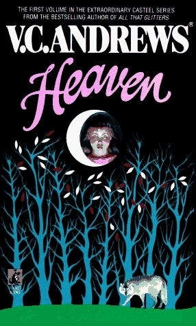 Heaven by V.C. Andrews