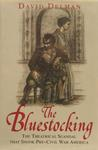 The Bluestocking: The Story of the Famous Forrest Divorce Case