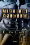 Midnight Playground (Pleasure Playground, #1)