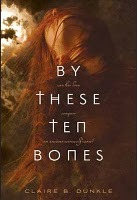 Book Review: By These Ten Bones