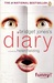 Bridget Jones's Diary (Brid...