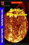 Stellar Revolution by Stephen Goldin