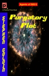 Purgatory Plot by Stephen Goldin