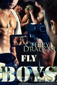 Fly Boys by Cheryl Dragon