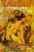 Tarzan of the Apes - 4 Volumes in 1 : Tarzan of the Apes; The Son of Tarzan; Tarzan at the Earth's Core; Tarzan Triumphant (unabridged and illustrated)