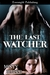 The Last Watcher