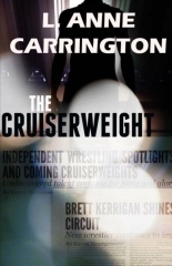 The Cruiserweight