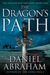 The Dragon's Path (The Dagg...