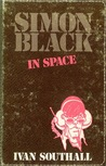 Simon Black in Space (Simon Black, #3)