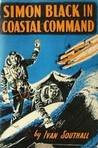 Simon Black in Coastal Command (Simon Black, #4)