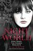 Dark Angel, The Chosen, and Soulmate (Night World, #4-6)