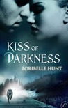Kiss of Darkness (Dark Bonds, #1)