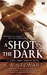 A Shot in the Dark (Jesse J...